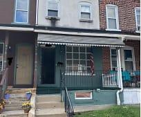 500 Cedar St, Allentown, PA
