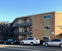7320 Winona Ave N, Phinney Ridge, Seattle, WA