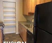 209 Ledgewood Cir, South End, Burlington, VT