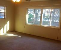 Living Room, 21 East Ave