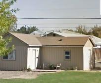 1146 Yakima St SE, Ephrata, WA