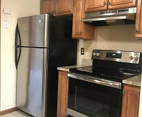 Kitchen, 27 Christopher Dr