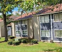 3575 Oakvale Rd, Panthersville, GA