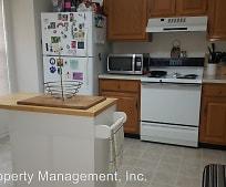 Kitchen, 3382 Garrison Cir