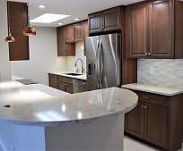 Kitchen, 1313 N Williams St