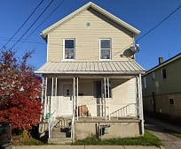 529 Colwell St, Kittanning, PA