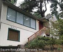 5021 NE 178th St, Lake Forest Park, WA