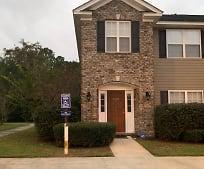 120 Caswell Ct, Oak Crest, Hinesville, GA