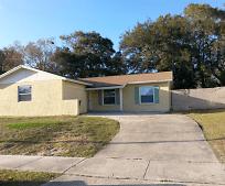 452 Longwood Cir, Longwood Elementary School, Longwood, FL