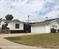 28619 Gunter Rd, Rudecinda Sepulveda Dodson Middle School, Rancho Palos Verdes, CA