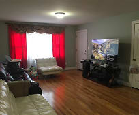 220 Seaview Ave, Alexander D Sullivan School   Ps 30, Jersey City, NJ