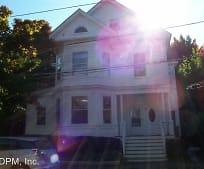 57 Washington St, Newburyport, MA