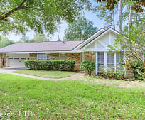 2114 Woodway Dr, New Caney, TX