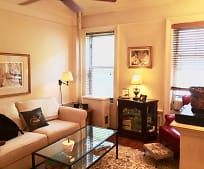 203 W 81st St, Upper West Side, New York, NY