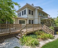 4219 Ingersoll Ave, Ingersoll Park, Des Moines, IA