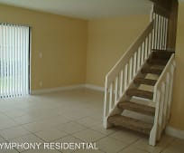 11609 NW 25th St, Country Club, Coral Springs, FL