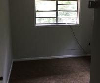 Building, 13764 4 Forks Rd