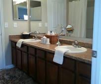 Kitchen, 820 Grand Cayman Dr