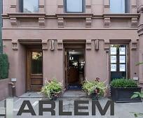 272 Malcolm X Blvd, Harlem, New York, NY