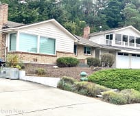 3904 SW Arroyo Dr, Fauntleroy, Seattle, WA