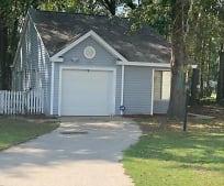 109 Morning Glory Ct, Sangaree, Charleston, SC