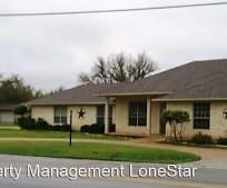 1002 Lakeway Dr, Lakeway, TX