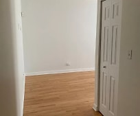 Dining Room, 505 E 44th St