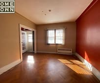 825 73rd St, Dyker Heights, New York, NY