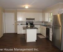 Kitchen, 800 Polo Rd