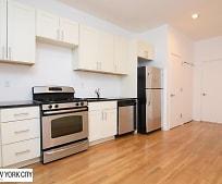 199 E 76th St, Upper East Side, New York, NY