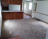 125 Pioneer Rd, Jesup, GA