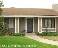 1172 Sumner Pl, Ernest Righetti High School, Santa Maria, CA