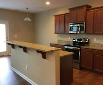 4495 Middletown Dr, Wake Forest, NC