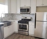 Kitchen, 3205 Bartdon Ave