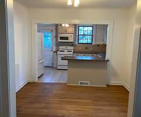 2158 Medway Rd, Riverland Terrace, Charleston, SC