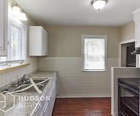 Kitchen, 6 Manlon Terrace
