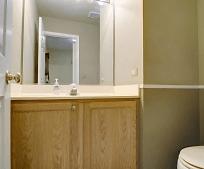 Bathroom, 2977 Kentshire Cir
