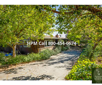 21000 Geyserville Ave, Geyserville, CA