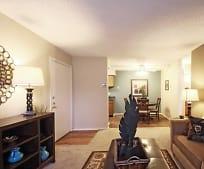 Living Room, 6440 S 82nd E Ave