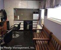 1431 Bank St, Town Plot, Waterbury, CT