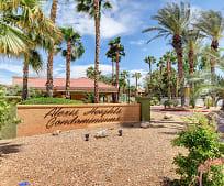 5142 S Jones Blvd, Helen Jydstrup Elementary School, Las Vegas, NV