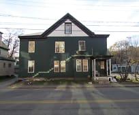 110 Hampshire St, Auburn, ME