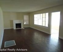 Living Room, 10063 Flora Vista St