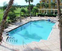 5050 Fairways Cir, Gifford, FL