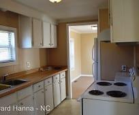 Kitchen, 1334 Tulls Creek Rd