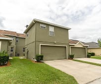 14625 Clarkson Dr, Avalon Park, Alafaya, FL