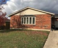 170 Ewing Dr A, Fairfield Community Arts Center, Fairfield, OH