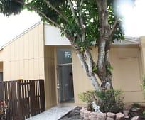 11606 Timbers Way, Loggers Run Community Middle School, Boca Raton, FL