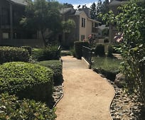 2401 Eilers Ln, Millswood Middle School, Lodi, CA