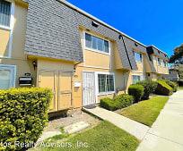 460 Don Correlli Ct, Blossom Hill, San Jose, CA